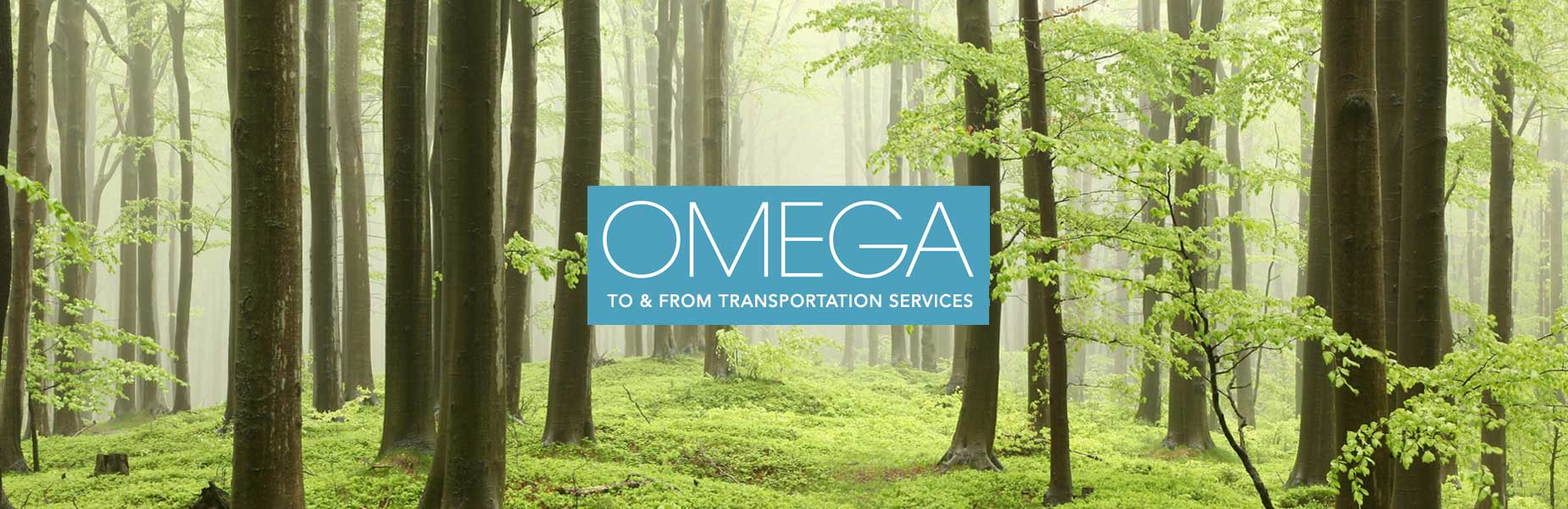 Rhinebeck Car Service Omega Institute